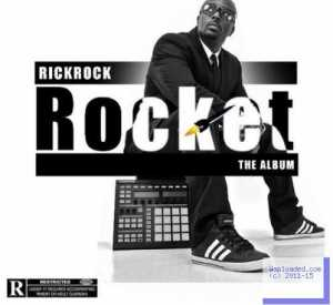 Rick Rock - The Music ft. Crooked I, Angela Hunt & Xzibit